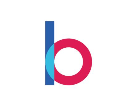 Logo_Beager